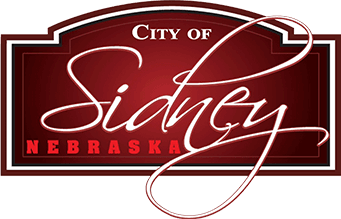 City of Sidney, Nebraska